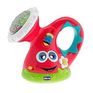 Brinquedo Regador Feliz - Chicco