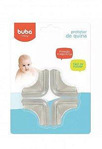 Protetor de quina - Buba