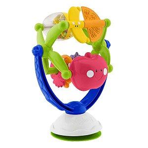 Brinquedo Roda Gigante Das Frutas Chicco