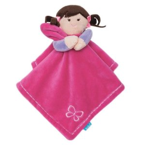 Naninha My Doll - Buba
