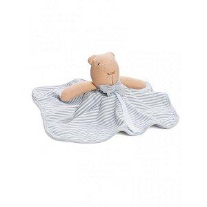 Naninha Little Dreamer - Hug