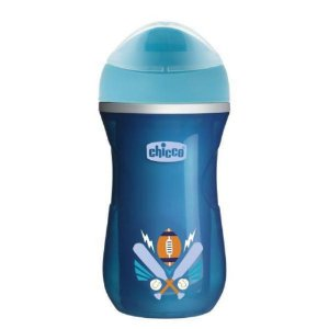 Copo Active Cup 14M+ Azul - Chicco