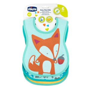 Babador Easy Meal - Chicco
