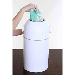 Lixo Mágico Anti Odor - Kababy