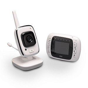 Babá Eletrônica Digital com Câmera - Nuk