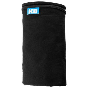 Sling Wrap Preto- Kababy