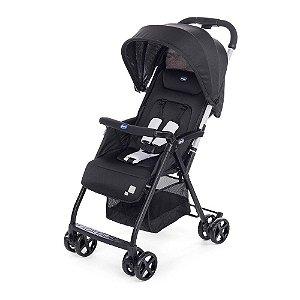 Carrinho de Bebê Ohlalá 2 - Chicco