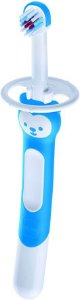 Escova Dental Training Brush Menino - MAM