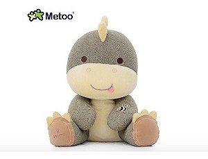 Pelúcia Metoo Dino