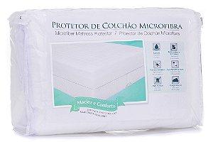 Protetor de Colchão - Frelanzza