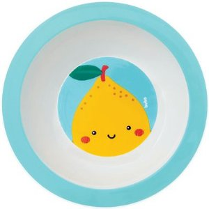 Pratinho Bowl Limão - Buba