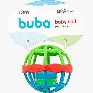 Baby Ball Colors- Buba