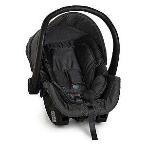 Bebê Conforto Cocoon Black 0 a 13kg - Galzerano