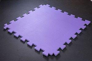 Tatame 50x50 Lilás