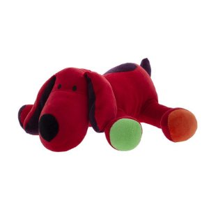 Cachorro Greg - Zip Toys