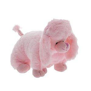 Meu 1 Puppet Lili - Zip Toys