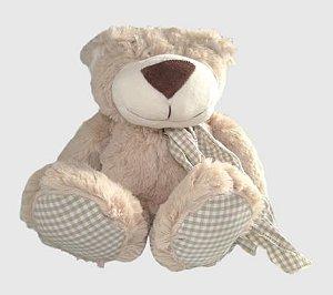 Caco Urso - Zip Toys
