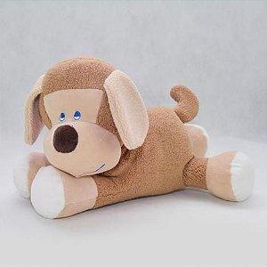 Cachorro Bono - Zip Toys
