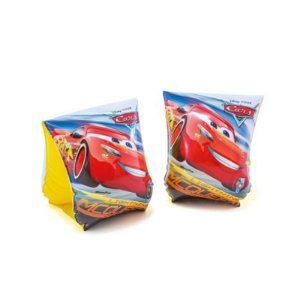 Flutuador Disney Carros - Intex