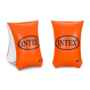 Flutuador Wet Set - Intex