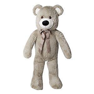 Urso Rafael M - Bichos de Pelúcia