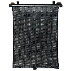 Protetor Solar Preto - Girotondo