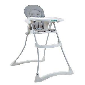 Cadeira Bon Appetit Ice - Burigotto