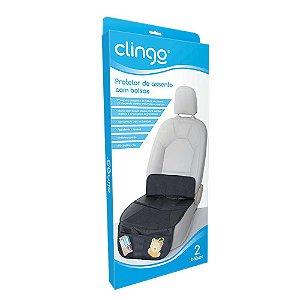 Protetor para Assento - Clingo