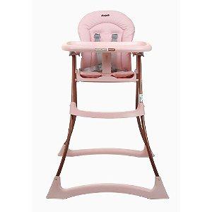 Cadeira Bon Appetit  Mon Amour - Burigotto