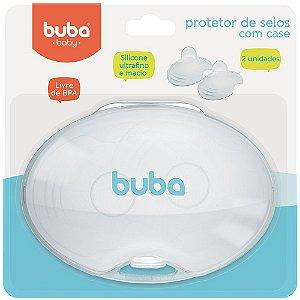Protetor de Seios - Buba