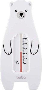 Termômetro de Banheira Urso - Buba