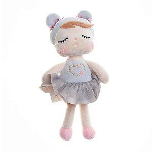 Mini Doll Sofia Ballet - Metoo