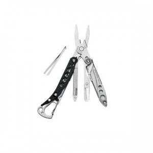 LEATHERMAN STYLE PS ALICATE MULTITOOL