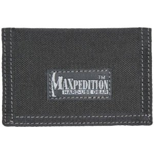 CARTEIRA MAXPEDITION MICRO WALLET
