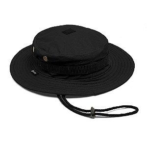 CHAPÉU INVICTUS BOONIE HAT - PRETO M