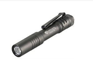 LANTERNA STREAMLIGHT MICROSTREAM 250 LUMENS
