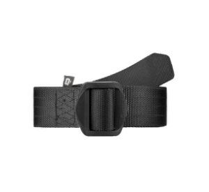 CINTO INVICTUS BDU 2.0 PRETO