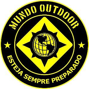 SUPORTE COM PEDERNEIRA PARA FASB MARIMBONDO