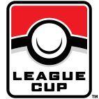 Inscrição League Challenge