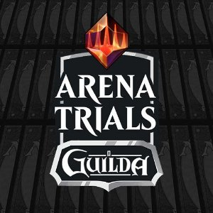 Guilda Arena Trials