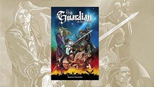 The Guardian: Em busca da luz