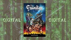 The Guardian: Em busca da luz [PDF]