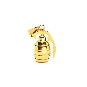 Granada Dourada