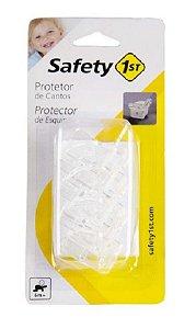 Protetor De Cantos 4 Un Safety 1st
