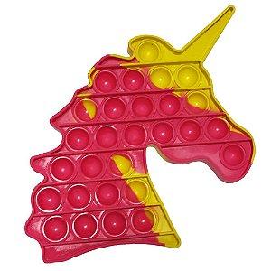 Brinquedo Pop It Brinquedo De Apetar