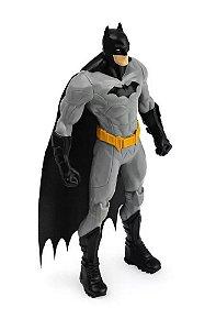 Boneco Articulado 15 Cm Dc Comics Batman Sunny