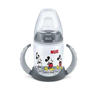 Copo de Treinamento NUK FC 150ml Disney - Boy
