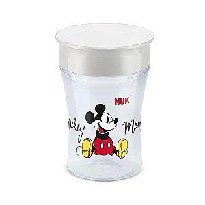 Copo Antivaz 360o NUK Disney - Magic Cup 230ml Mickey