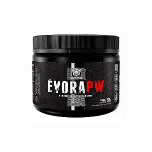Évora PW (150g) - Darkness