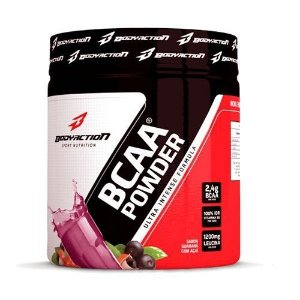 BCAA POWER (100g) - Body Action